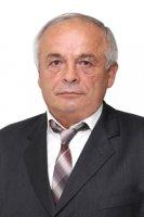 Состав Совета Абинского городского поселения
