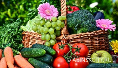 Уважаемые сельхозпроизводители Абинского городского поселения!